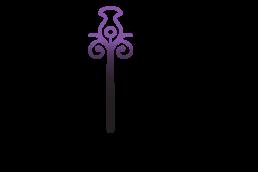 AffiliTest Logo