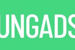 UngAds - Traffic Source